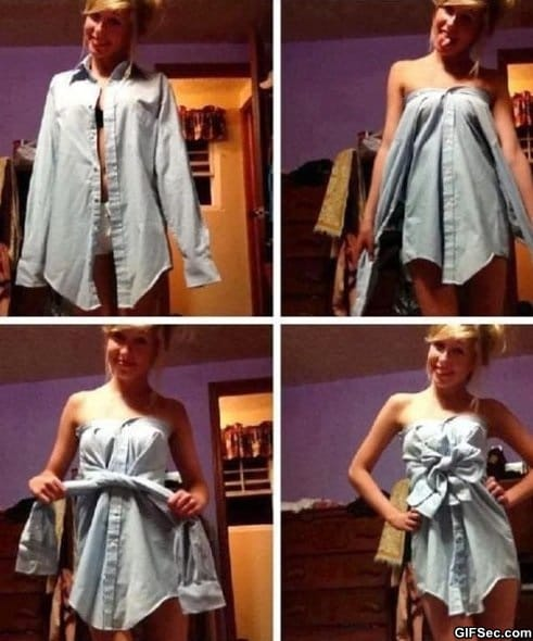instant-dress