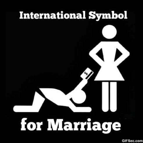international-symbol