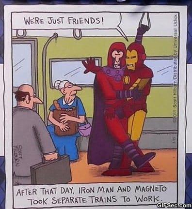 iron-man-vs-magneto