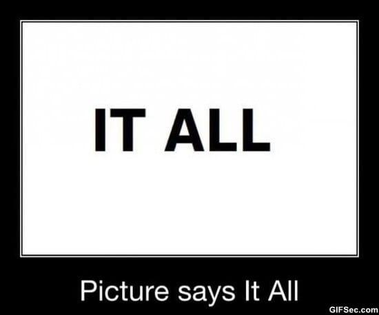 it-all