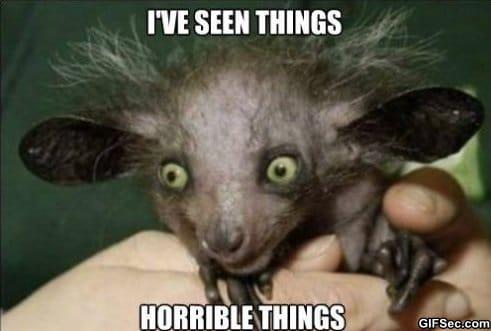 ive-seen-things