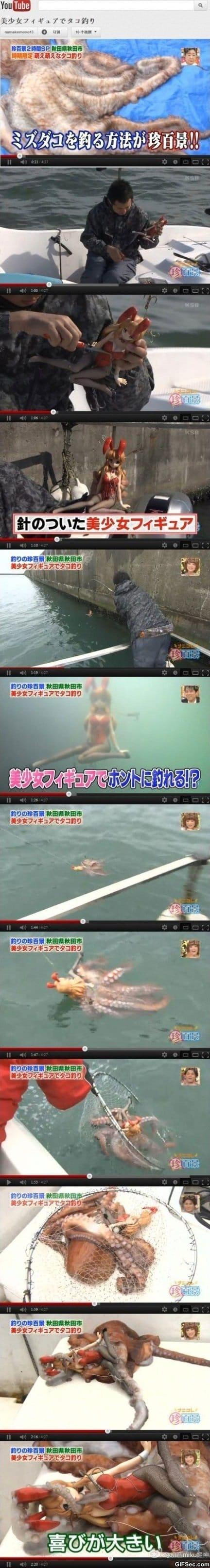japanese-octopus-fishing