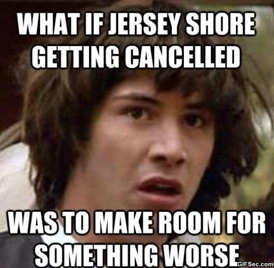 jersey-shore-meme