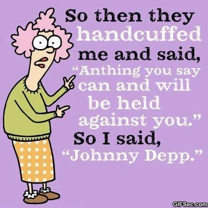 johnny-depp-meme