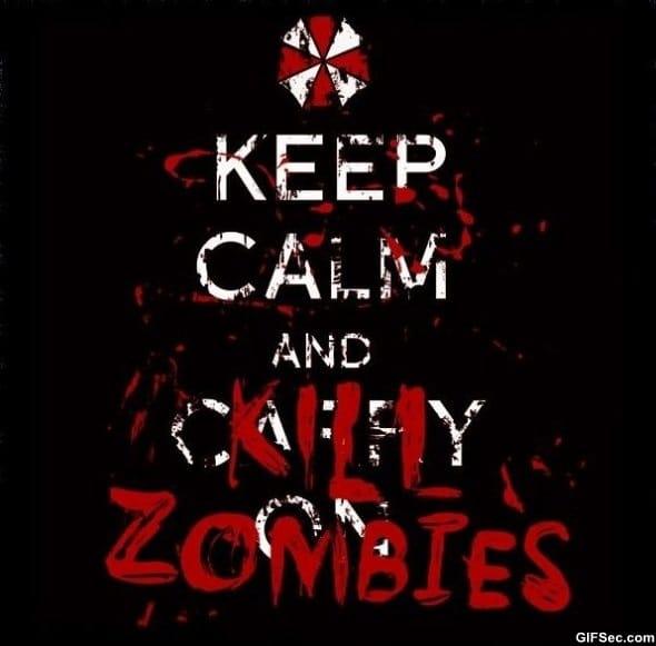 kill-zombies