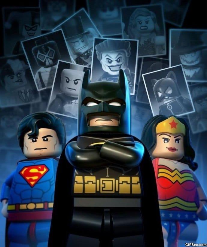 lego-superheroes