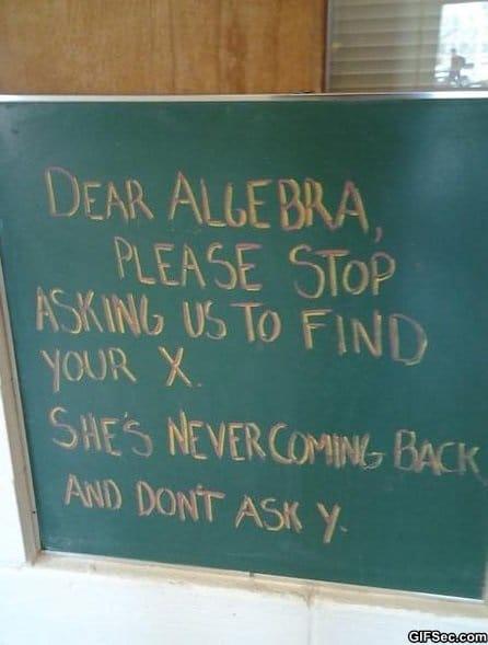 lol-algebra