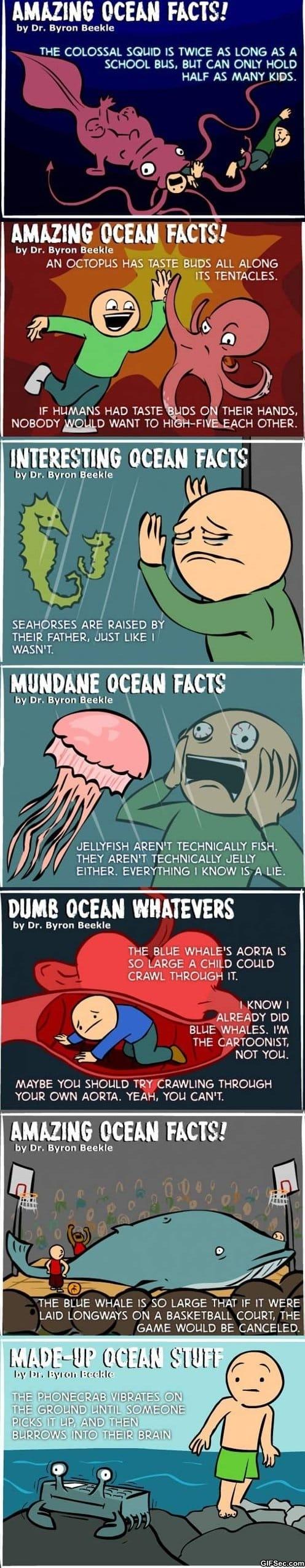 lol-amazing-ocean-facts