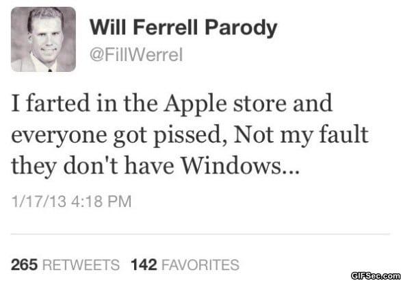 lol-apple-store