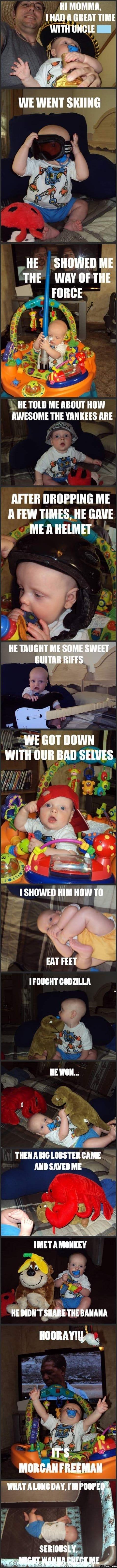 lol-babysitting
