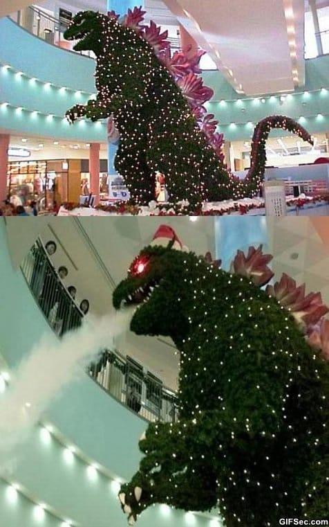 lol-best-christmas-tree-ever