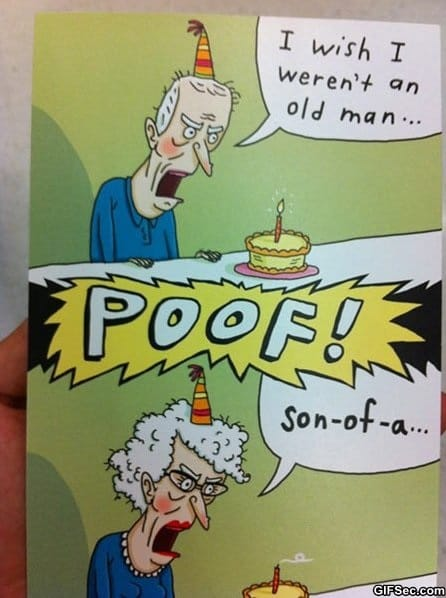lol-birthday-wish-gone-wrong