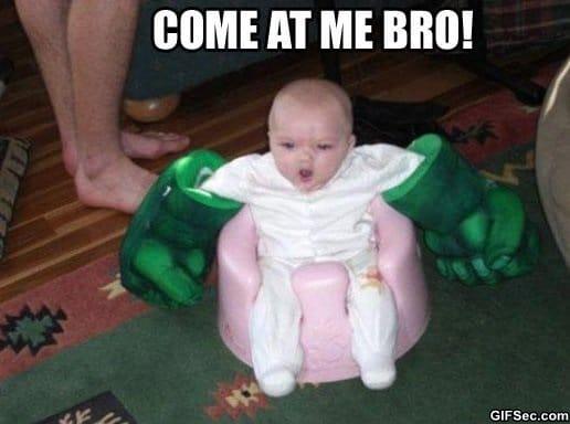 lol-come-at-me-bro
