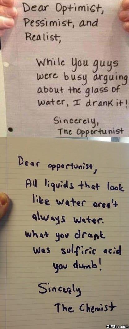 lol-dear-opportunist