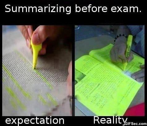 lol-exam