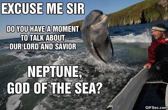 lol-excuse-me-sir