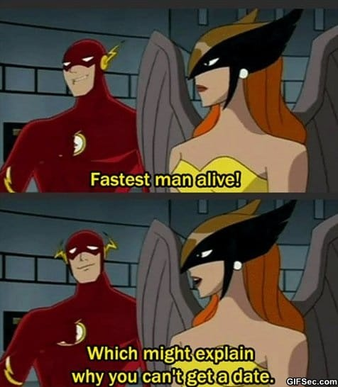 lol-fastest-man-alive