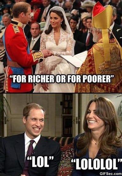 lol-for-richer-or-for-poorer