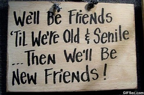 lol-forever-friends