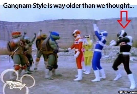 lol-gangnam-style-goes-a-long-way-back