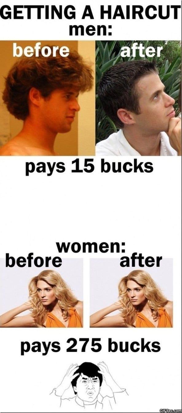 lol-getting-a-haircut-men-vs-women