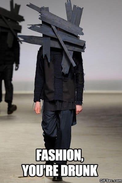 lol-go-home-fashion