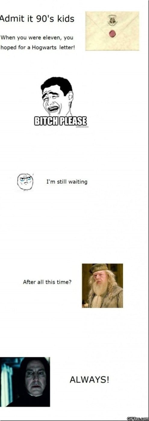 lol-im-still-waiting