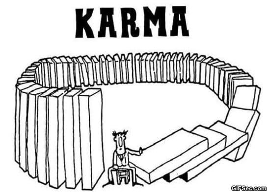 lol-karma