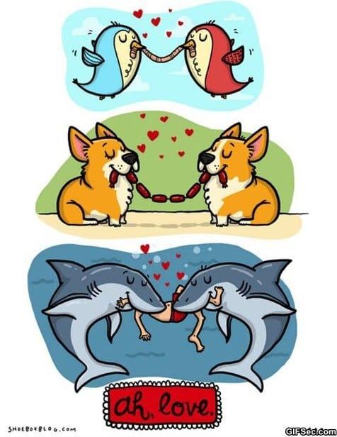 lol-lovers