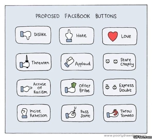 lol-new-facebook-buttons