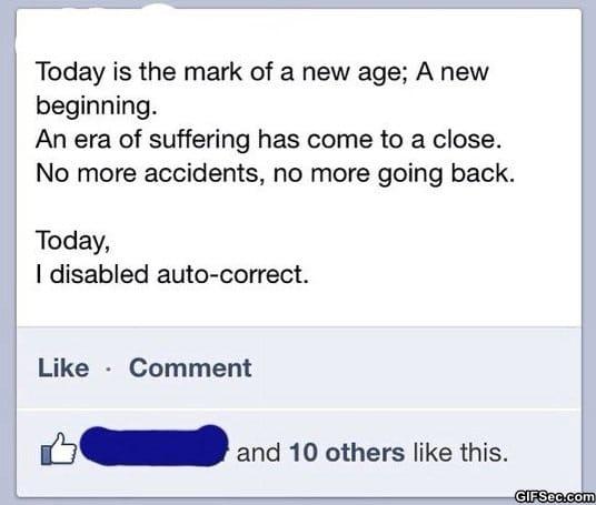 lol-new-beginning