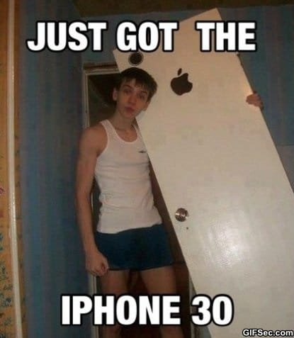 lol-new-iphone