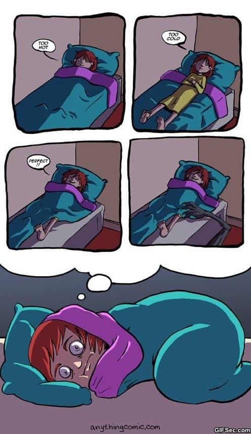 lol-nighttime-fears