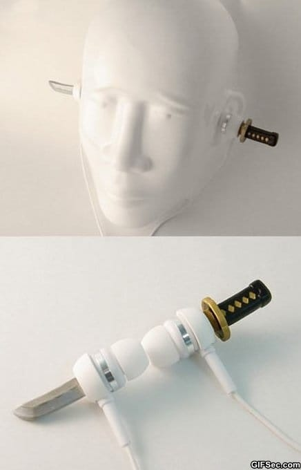 lol-ninja-headphones