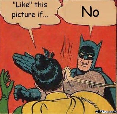 lol-on-facebook
