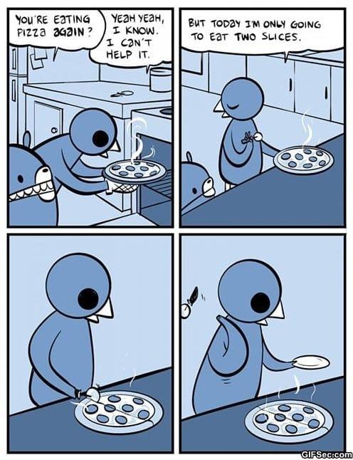 lol-pizza