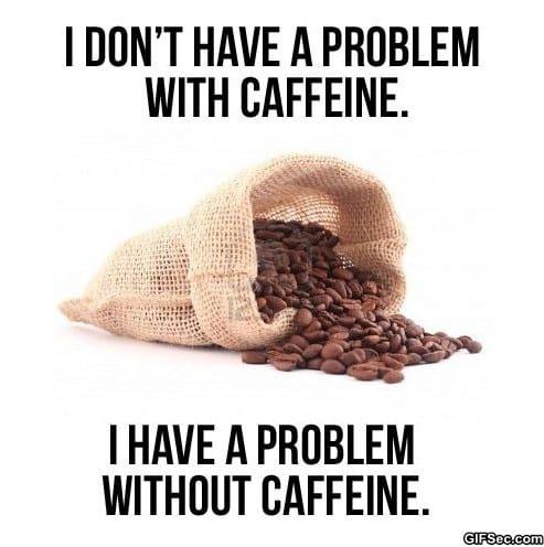 lol-problems