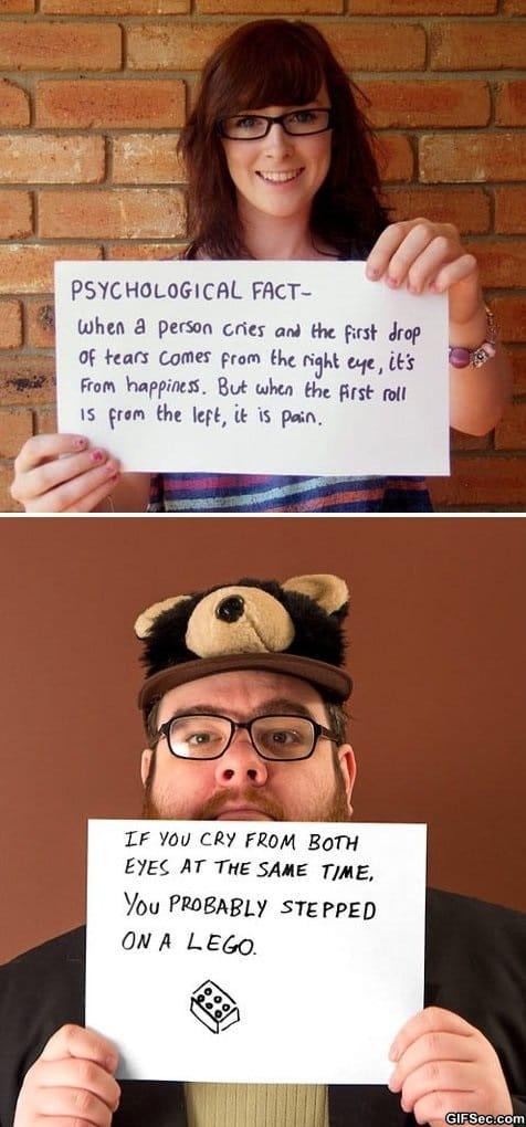 lol-psychological-fact