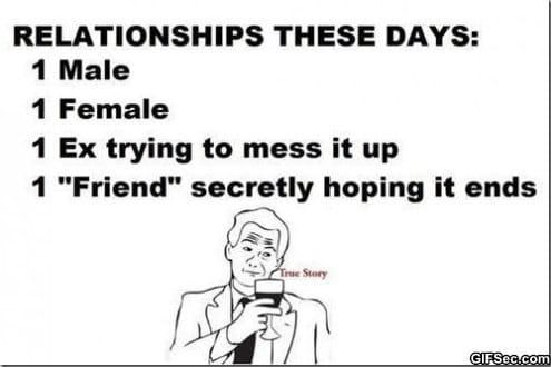 lol-relationships-these-days