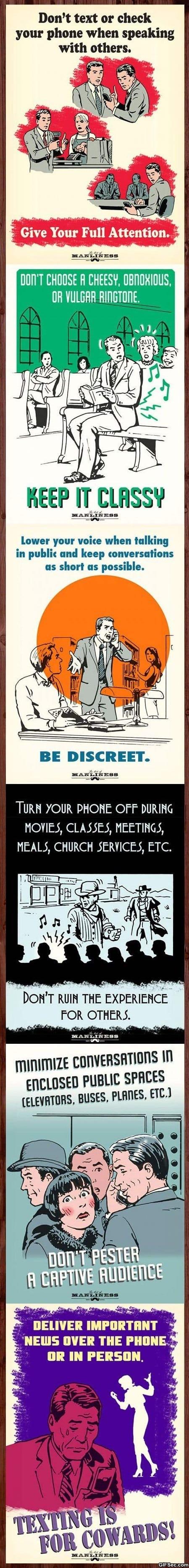 lol-smart-phones-but-dumb-users