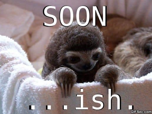 lol-soon