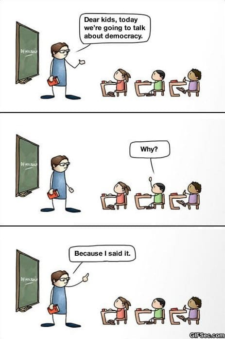 lol-teaching-nowadays