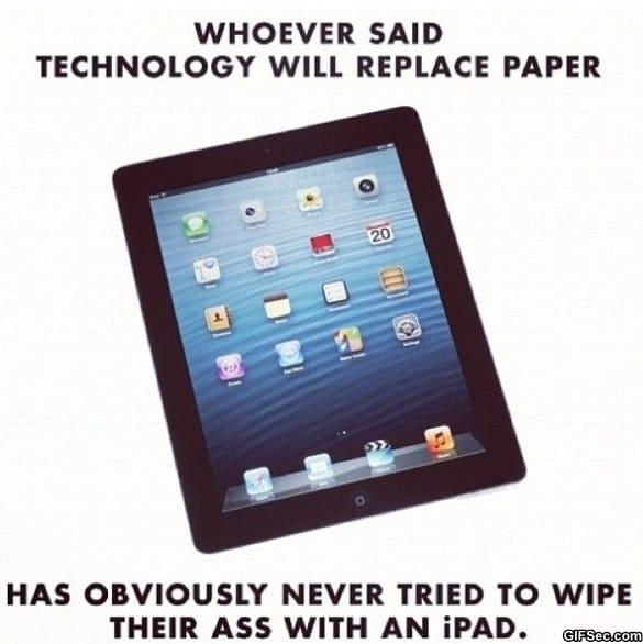 lol-technology