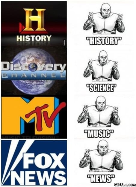 lol-television