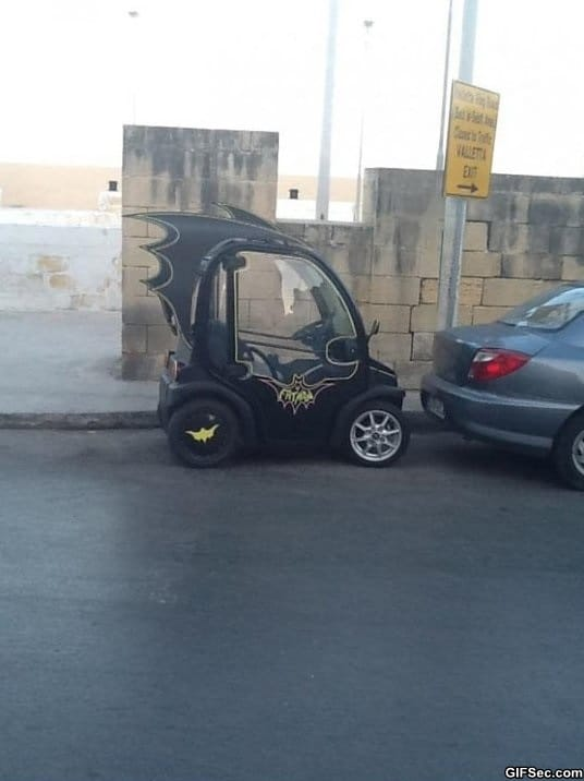 lol-the-batmobile