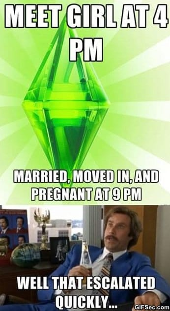 lol-the-logic-of-the-sims