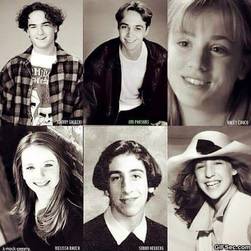 lol-the-cast-of-the-big-bang-theory-as-kids