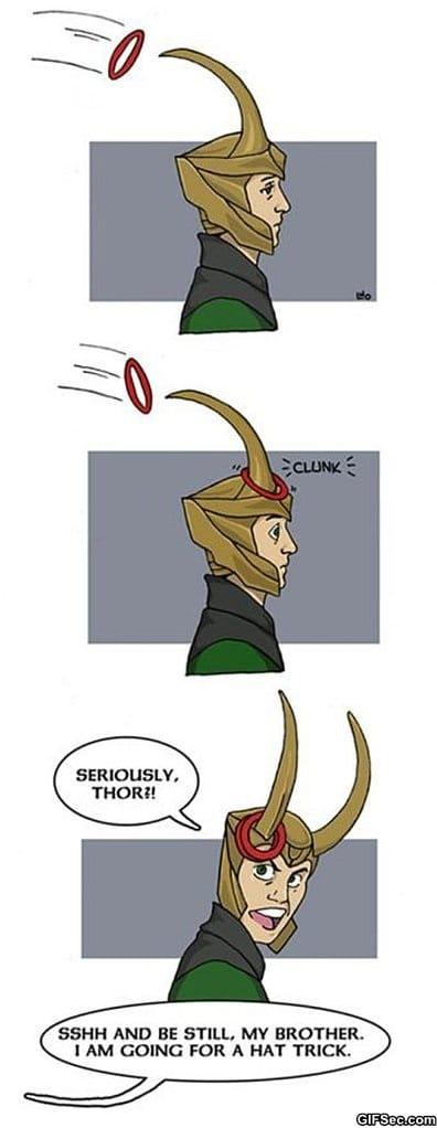 lol-thor-vs-loki