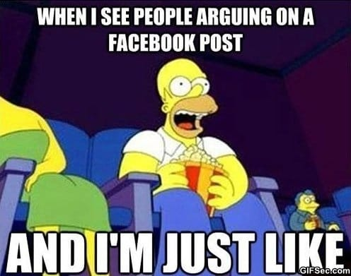 lol-when-people-argue-on-facebook