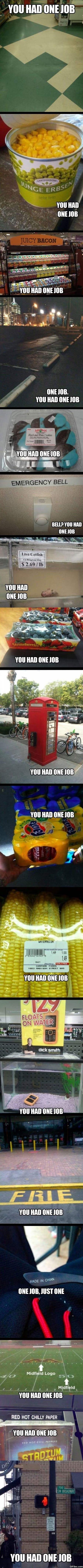lol-you-had-one-job